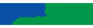 PlanetGreen-Logo